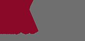 Studio legale Visconti & Associati Logo